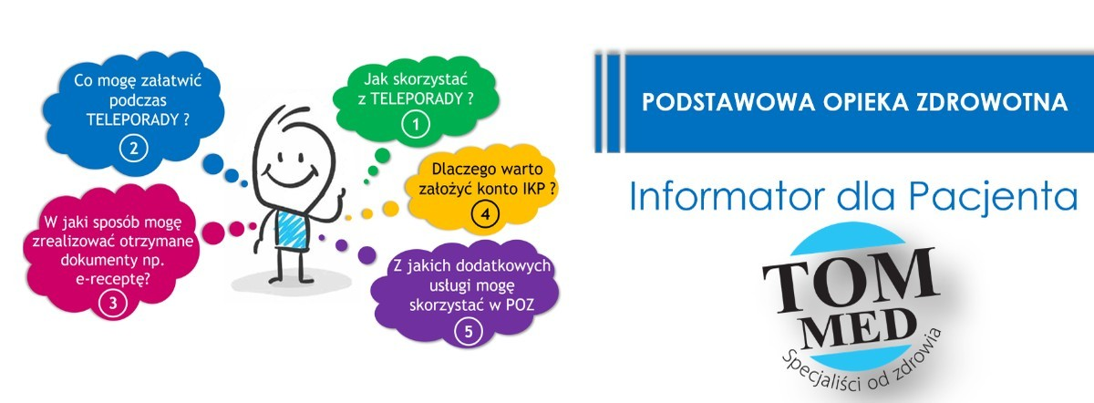 https://www.tommed.pl/uploads/images/Gallery/slidery/main/20200910_poz_info_dla_pacjenta.jpg